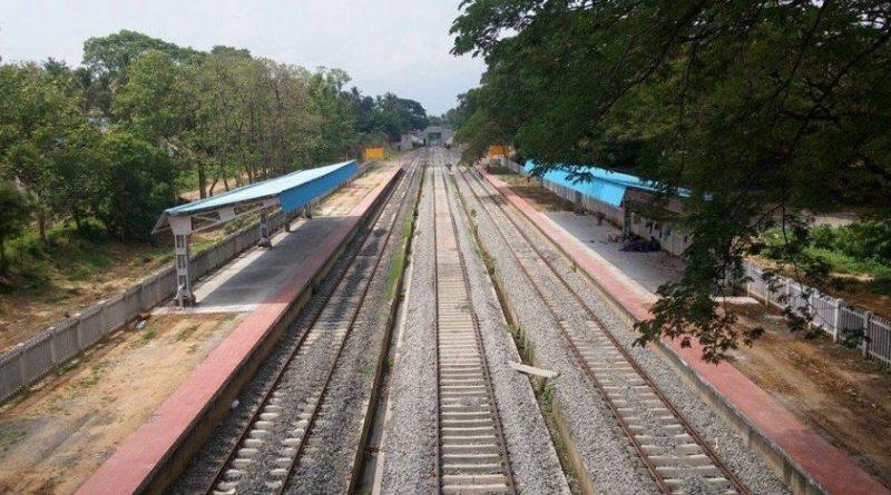 pollachi-palakkad-railway-pudunagaram-station-4